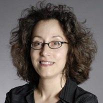 Dr. Martha J Farah